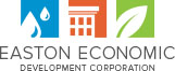 1easton-economic-logo