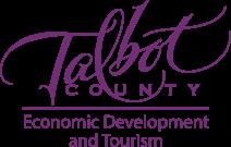 agency_talbot logo