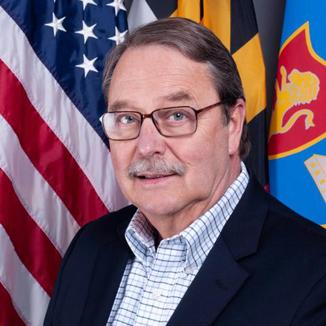 Ron Engle