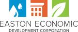 1easton-economic-logo