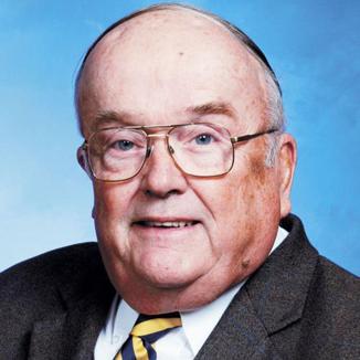 Robert Willey