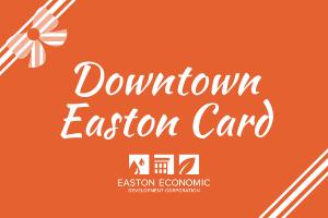 Downtown-Easton-Card