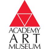AAM-Logo-ovzu88wvr9ho9mk21hbhqxaxsu20fbjt5hmv56z51c