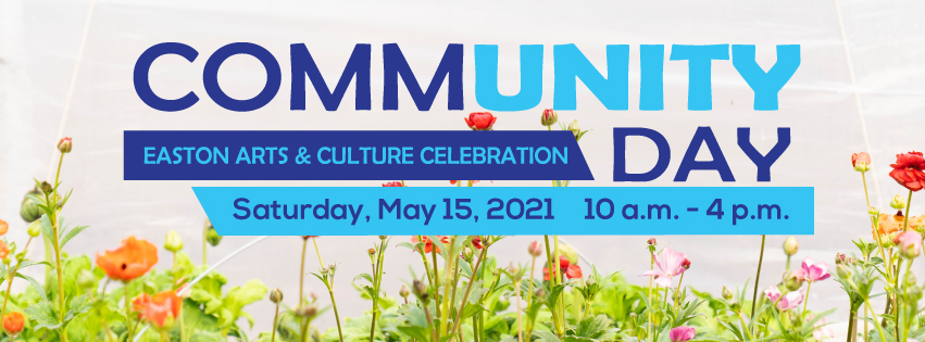Community-Day-FB-Cover