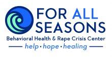 For-All-Seasons-Logos_style2_tagline-new-blue-oxhqrbivyok4mmui65ht9m50vf1bd5yuis3f98lq3u