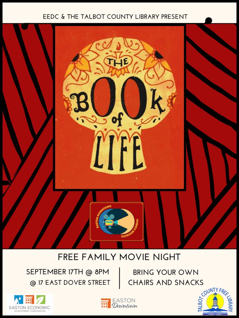 movie night posters (1)